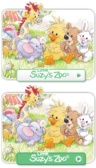 Little Suzy's Zoo