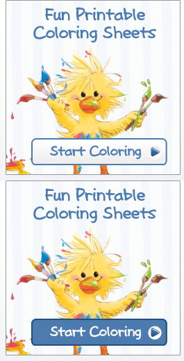 suzys zoo official site little suzys zoo fun stuff - Suzy Zoo Coloring Pages Printable